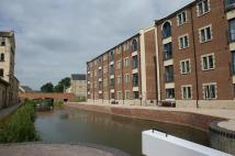 2 bed new Apartment in Greenaways ( Plot 57)...