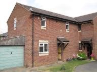 house to rent in Pheasant Mead, Stonehouse