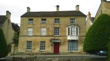 2 bed Apartment to rent in Yew Tree House...