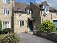 2 bedroom house to rent in Hilltop View, Stroud