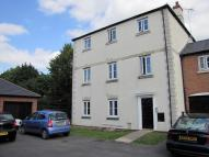 2 bed property in Boakes Drive, Stonehouse