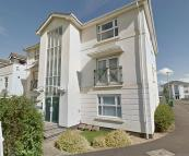 2 bed home to rent in Alstone Mews...