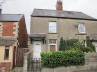 2 bedroom home to rent in Middle Street, Stroud