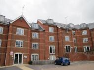 1 bedroom home in Little Mill Court, Stroud
