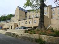 new Apartment to rent in New Mills...