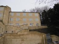 Apartment in New Mills...