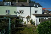 Cottage to rent in Chapel Row, High Street...
