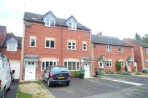 4 bed home to rent in Strachans Close, Stroud