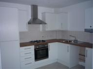 1 bed Flat in Carpenters Place -...