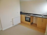 Flat to rent in Goolden Street...