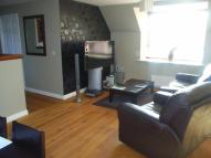 2 bed Flat to rent in Kings Croft - Long...