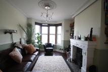 3 bed home in Bath Rd - Arnos Vale BS4