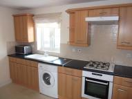 2 bed property in Bristol South End...