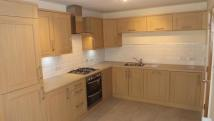 4 bed property in Durnford Avenue - Ashton...