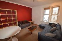 1 bed Flat to rent in North Street -...