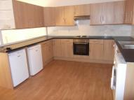 3 bed Flat in Merrywood Rd -...