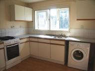 Flat to rent in New Walls - Totterdown -...