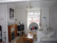 3 bed home to rent in Brendon Road - Windmill...