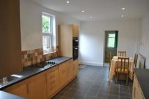 3 bed property in Marston Rd - Knowle BS4