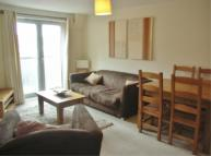 Flat to rent in St Peters Court -...
