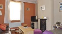 2 bed home to rent in Exmoor St, Southville...