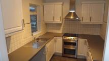 2 bed home to rent in Westview Road...