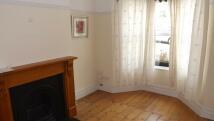 2 bedroom Terraced property to rent in Aubrey Rd - Bedminster...