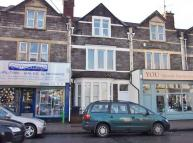 Flat to rent in North Street, Southville...