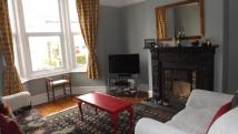 3 bed house in Allington Road -...