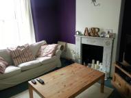 2 bedroom home in Summerhill, Totterdown...