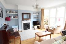Terraced home to rent in Greville Road...