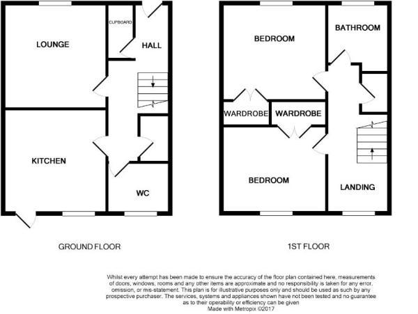 47 Abercairney Place, Blackford Floorplan.jpg