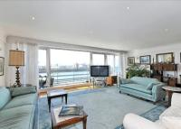 Arnhem Wharf Flat to rent