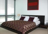 1 bedroom Flat in No. 1 West India Quay...
