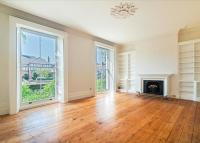 property to rent in Westcombe Park Road, Greenwich, London, SE3