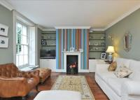 4 bed house in Point Hill, Greenwich...