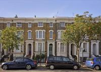 property to rent in Morgan Street, Bow, London, E3