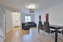 Terraced property to rent in Milligan Street...
