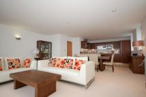 2 bedroom Apartment to rent in Coral Apartments...