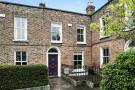 house for sale in Grand Canal Dock, Dublin