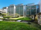 Docklands Penthouse for sale