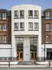 3 bedroom Penthouse for sale in Docklands, Dublin