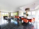 2 bedroom Penthouse for sale in Docklands, Dublin