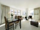 Apartment in Docklands, Dublin