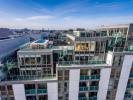 Penthouse in Docklands, Dublin