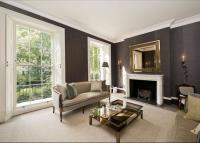 property to rent in Montpelier Square, Knightsbridge, London, SW7