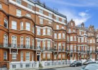property to rent in Egerton Gardens, Knightsbridge, London, SW3