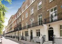 property to rent in Brompton Square, Knightsbridge, London, SW3