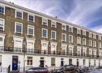 property to rent in Walpole Street, Chelsea, London, SW3