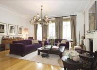 property to rent in Cranley Place, South Kensington, London, SW7